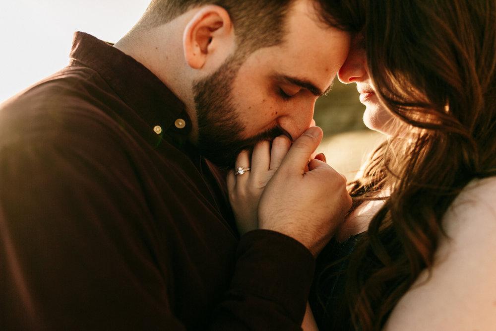 SamErica Studios - Nick and Emily Engagement-61.jpg