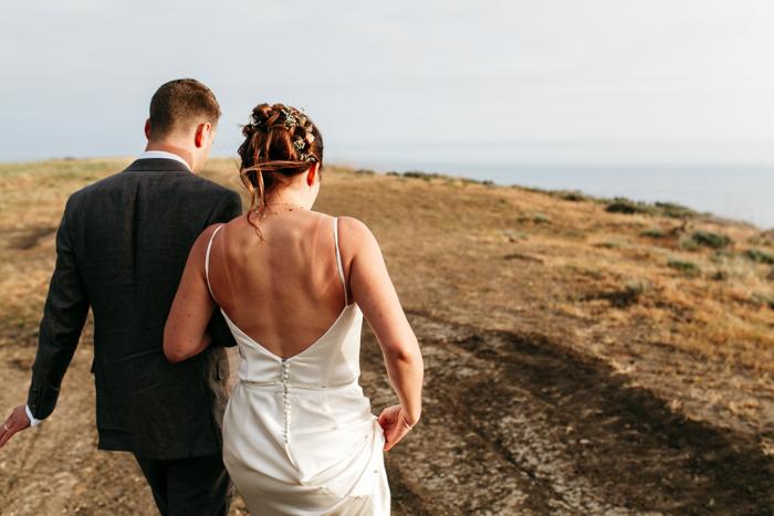 SamErica Studios - Colofrul Malibu Camp Wedding-7-3.jpg