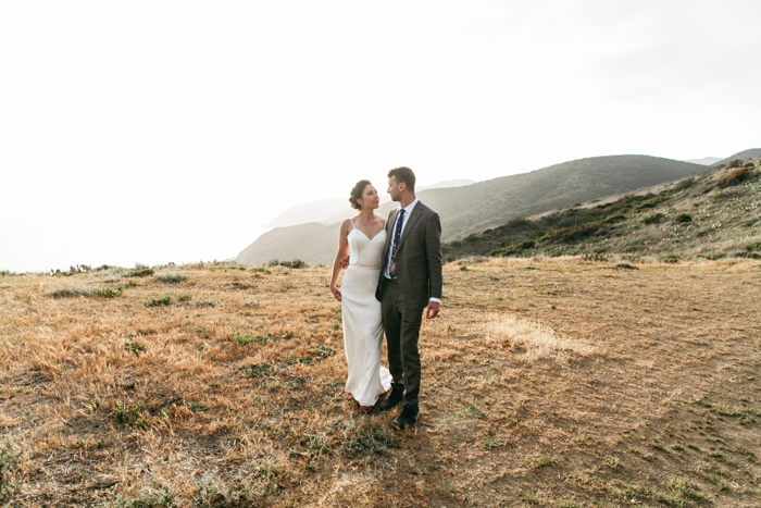 SamErica Studios - Colofrul Malibu Camp Wedding-10-3.jpg