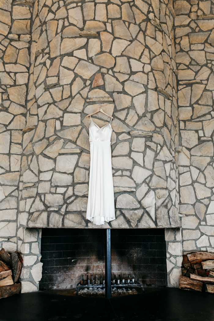 SamErica Studios - Colofrul Malibu Camp Wedding-22.jpg