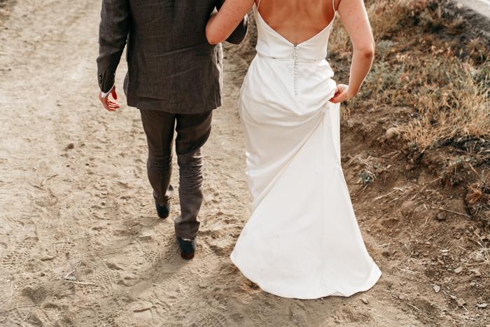 SamErica Studios - Colofrul Malibu Camp Wedding-4-4.jpg