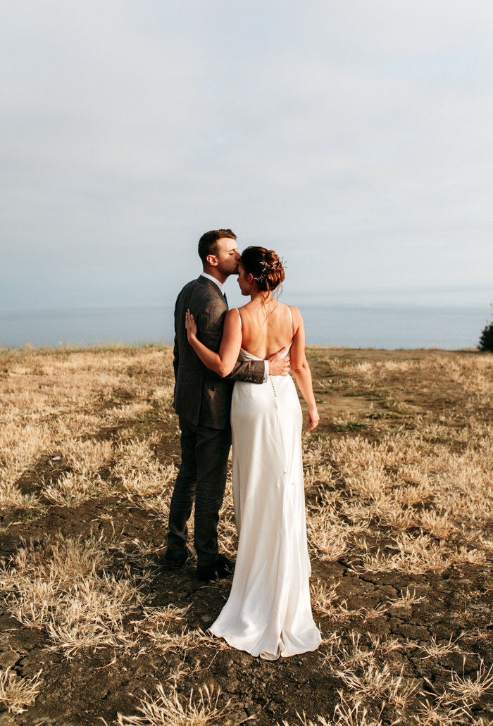 SamErica Studios - Colofrul Malibu Camp Wedding-13-3.jpg