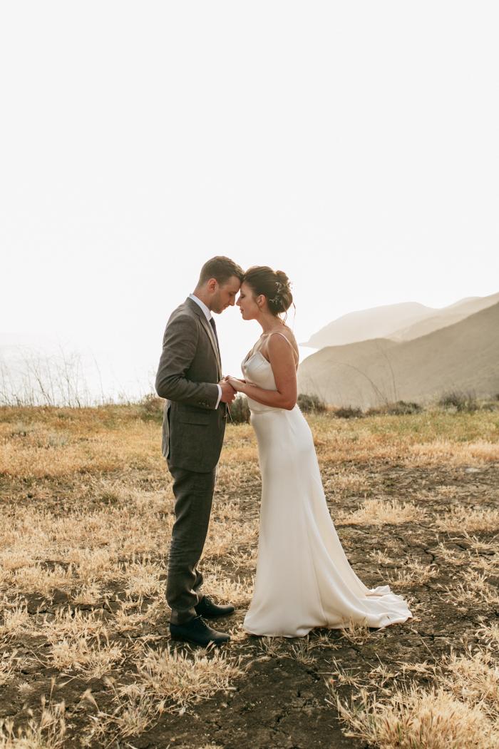 SamErica Studios - Colofrul Malibu Camp Wedding-19-2.jpg