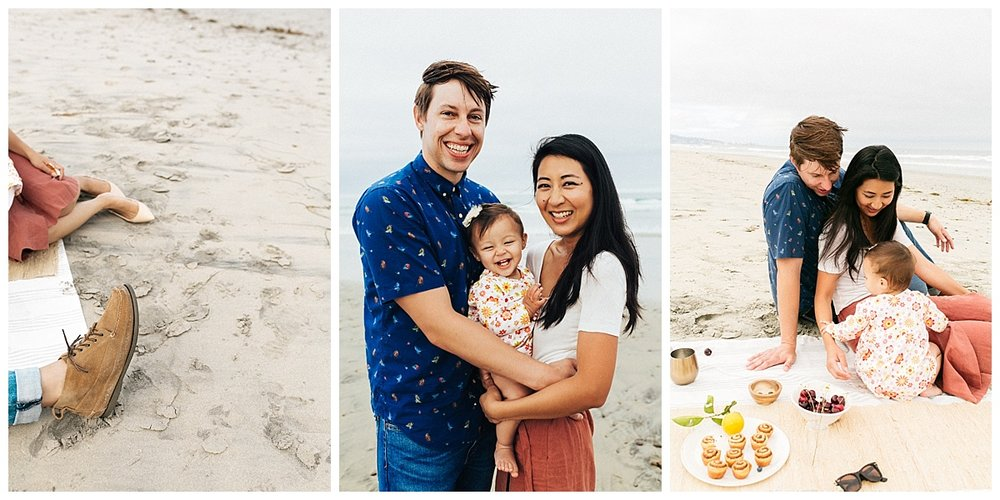 2018-07-31_0004SamErica Studios - Torrey Pines Family Couples Session.jpg