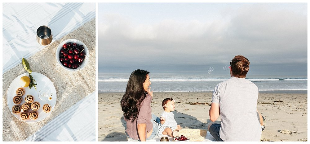 2018-07-31_0010SamErica Studios - Torrey Pines Family Couples Session.jpg