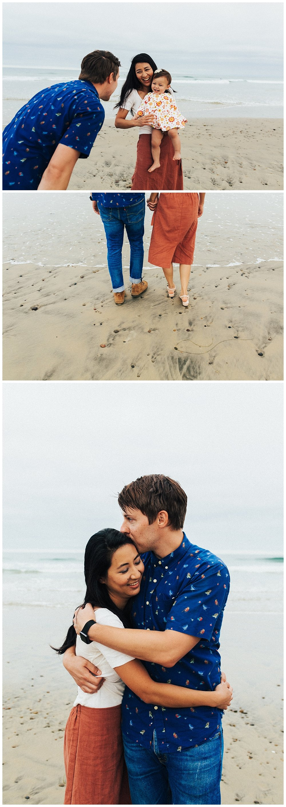 2018-07-31_0016SamErica Studios - Torrey Pines Family Couples Session.jpg