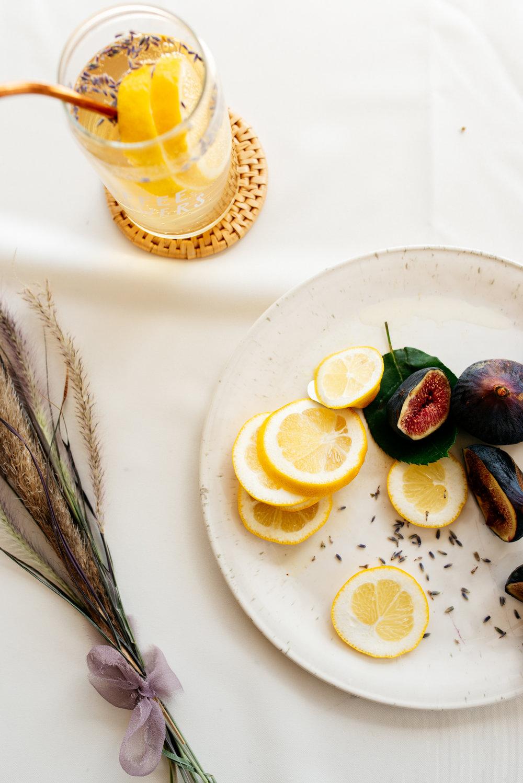 SamErica Studios - Lavender Lemonade Modern Bridal Editorial -18.jpg