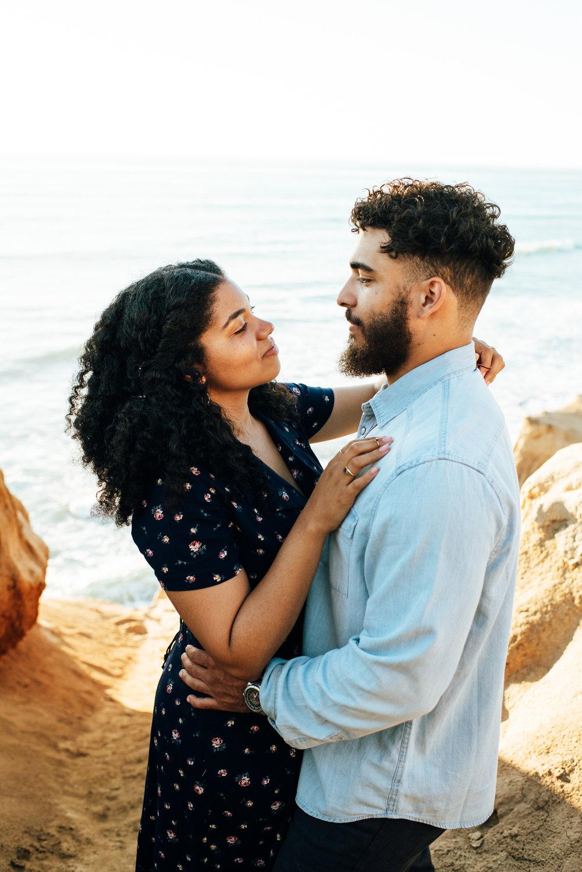 SamErica Studios - San Diego Couples Photographer - Sunset Cliffs-3.jpg