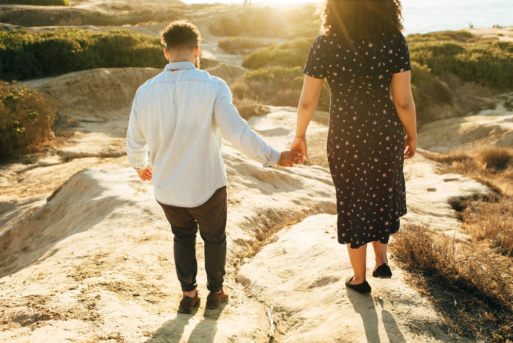 SamErica Studios - San Diego Couples Photographer - Sunset Cliffs-4.jpg