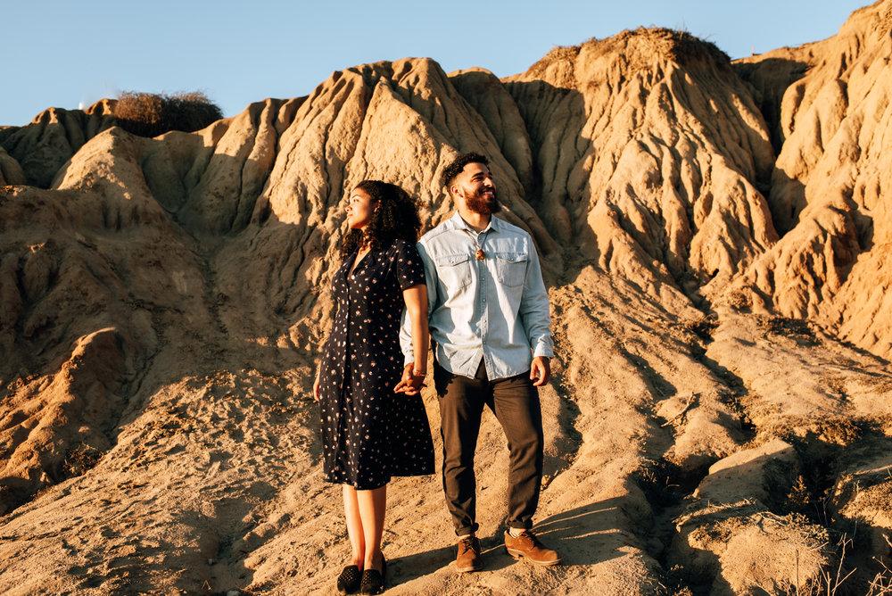 SamErica Studios - San Diego Couples Photographer - Sunset Cliffs-9.jpg