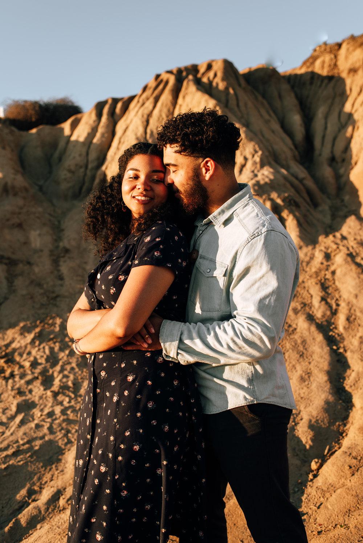 SamErica Studios - San Diego Couples Photographer - Sunset Cliffs-11.jpg