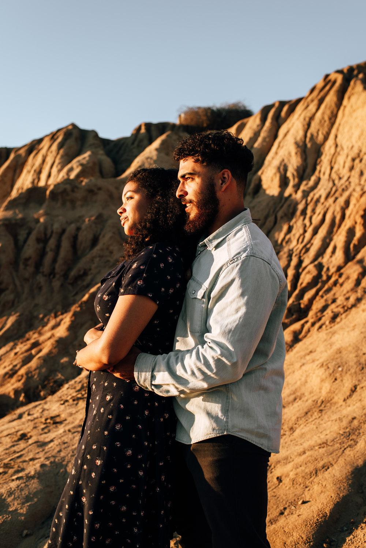 SamErica Studios - San Diego Couples Photographer - Sunset Cliffs-14.jpg