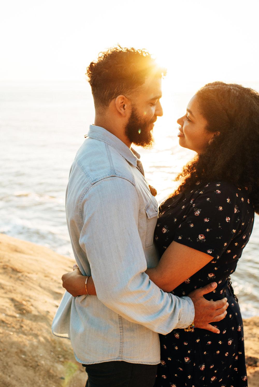 SamErica Studios - San Diego Couples Photographer - Sunset Cliffs-22.jpg
