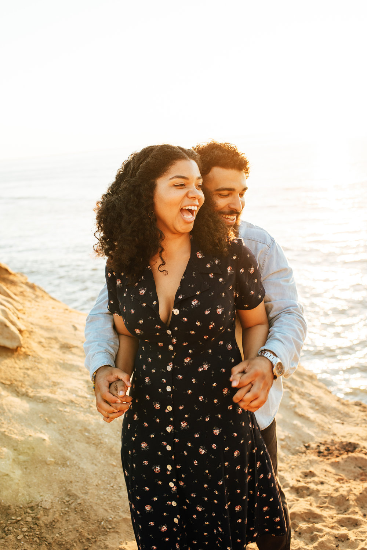 SamErica Studios - San Diego Couples Photographer - Sunset Cliffs-24.jpg