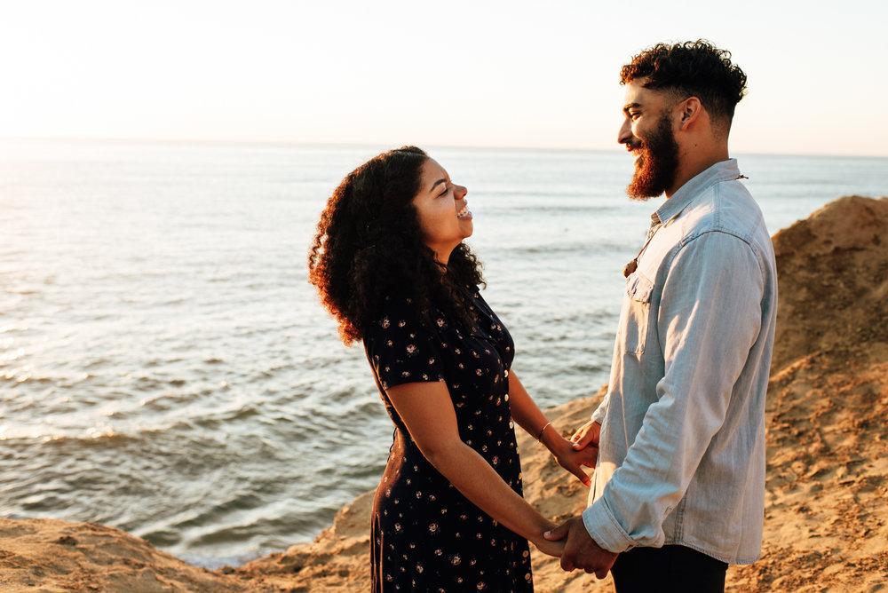 SamErica Studios - San Diego Couples Photographer - Sunset Cliffs-27.jpg