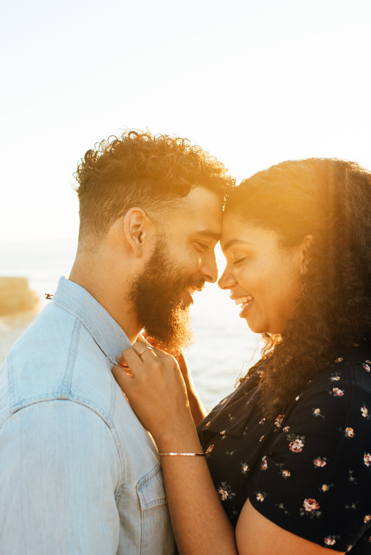 SamErica Studios - San Diego Couples Photographer - Sunset Cliffs-21.jpg
