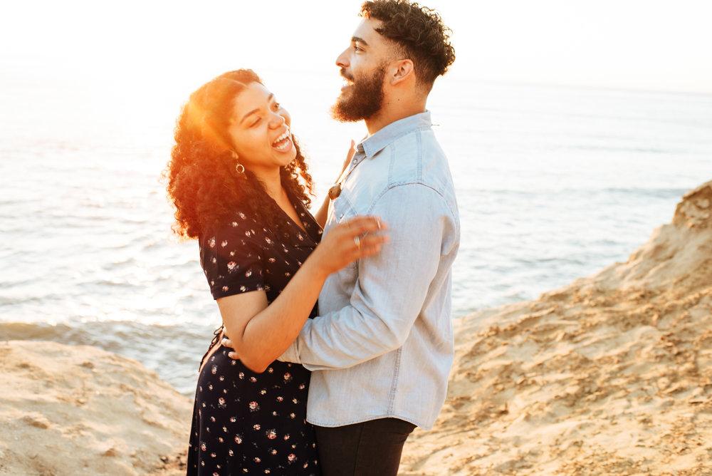 SamErica Studios - San Diego Couples Photographer - Sunset Cliffs-33.jpg