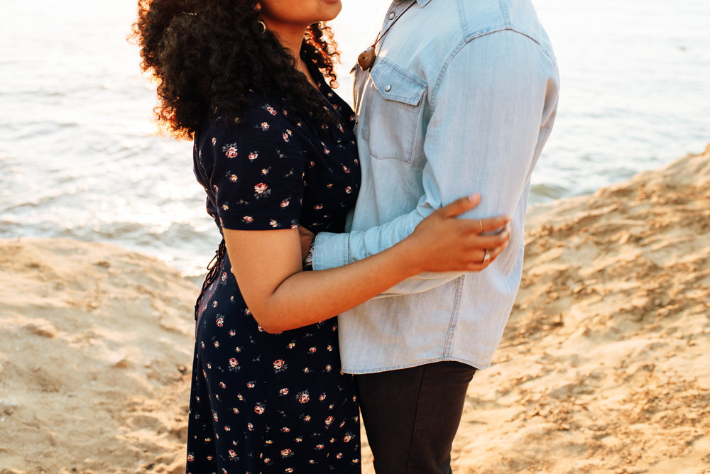 SamErica Studios - San Diego Couples Photographer - Sunset Cliffs-34.jpg