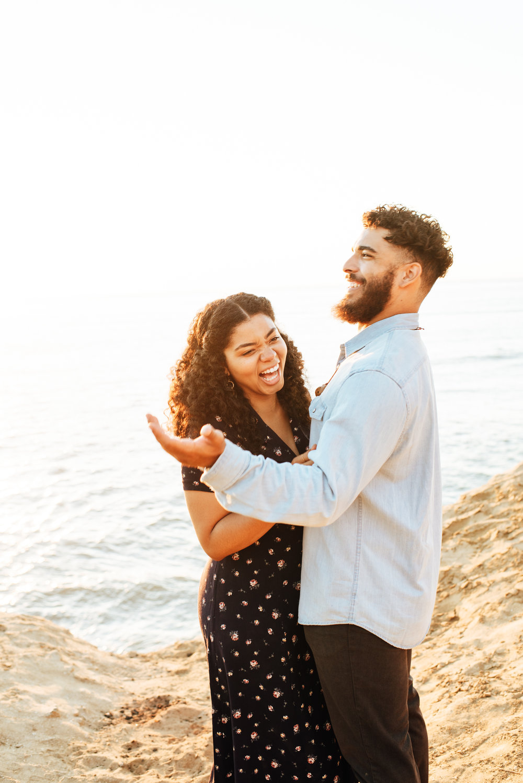 SamErica Studios - San Diego Couples Photographer - Sunset Cliffs-26.jpg