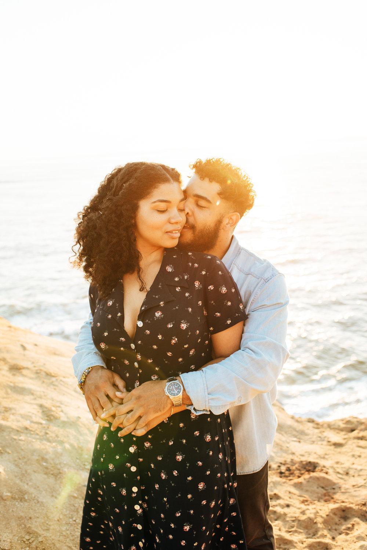 SamErica Studios - San Diego Couples Photographer - Sunset Cliffs-25.jpg