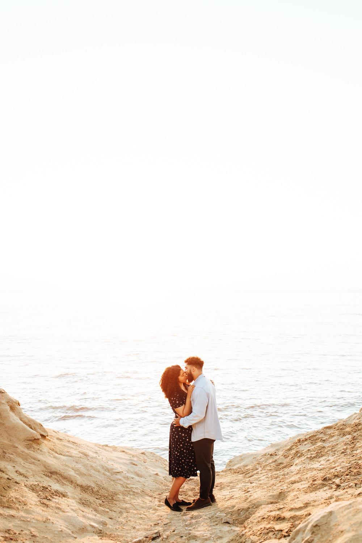 SamErica Studios - San Diego Couples Photographer - Sunset Cliffs-39.jpg