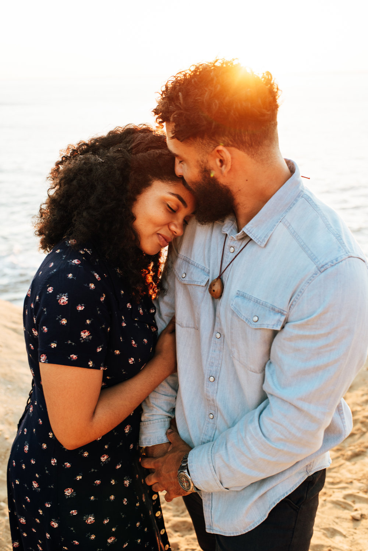 SamErica Studios - San Diego Couples Photographer - Sunset Cliffs-30.jpg