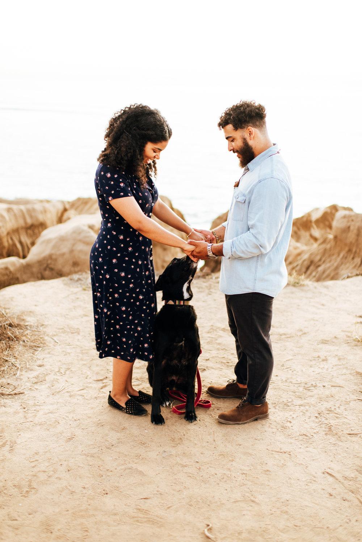SamErica Studios - San Diego Couples Photographer - Sunset Cliffs-40.jpg