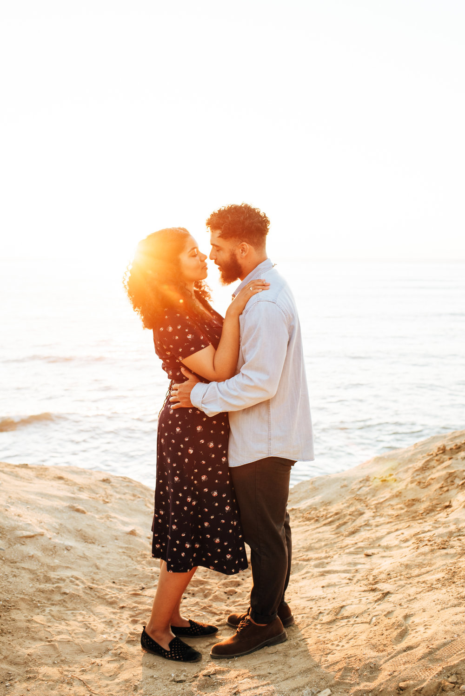 SamErica Studios - San Diego Couples Photographer - Sunset Cliffs-37.jpg