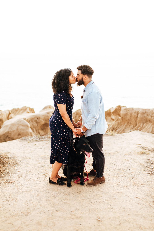 SamErica Studios - San Diego Couples Photographer - Sunset Cliffs-41.jpg