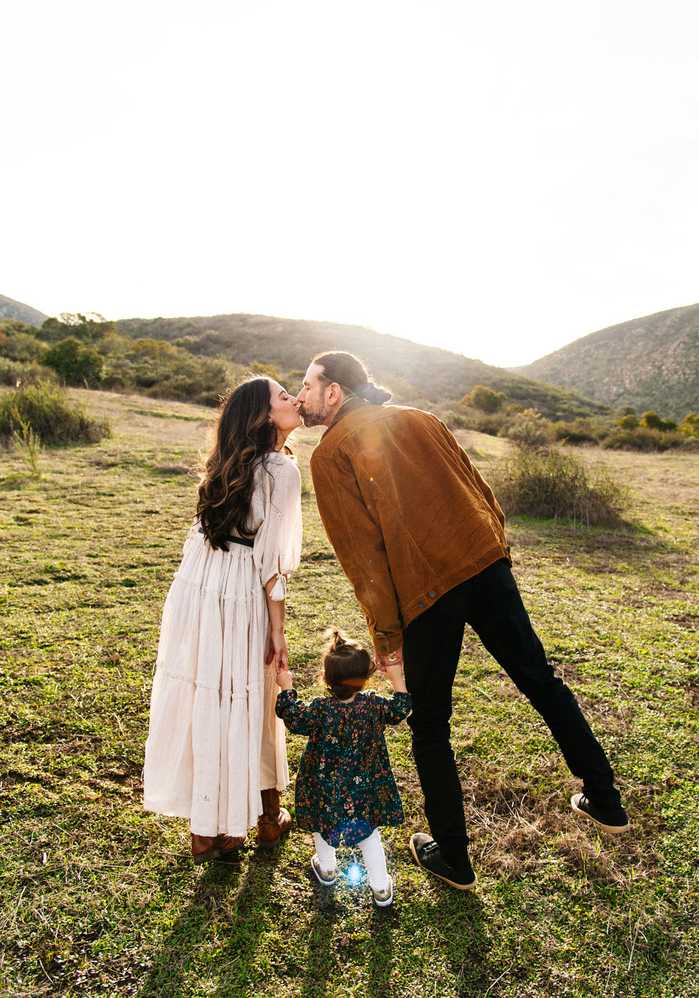 SamErica Studios - San Diego Family Photographer - Family Session at Mission Trails-13.jpg