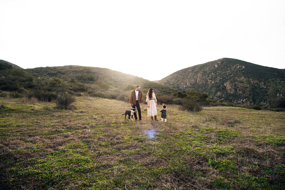 SamErica Studios - San Diego Family Photographer - Family Session at Mission Trails-38.jpg