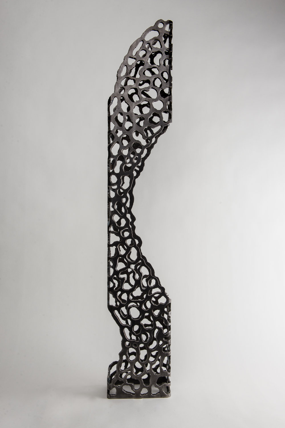 Sculpture_Plasma-1 (2).jpg