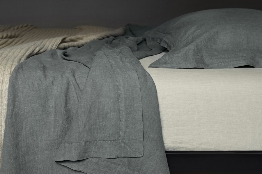 Bemboka 2. linen sheets in slate and stone colours.jpg