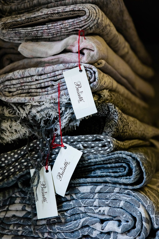 Busatti Fabric Pile PM.jpg