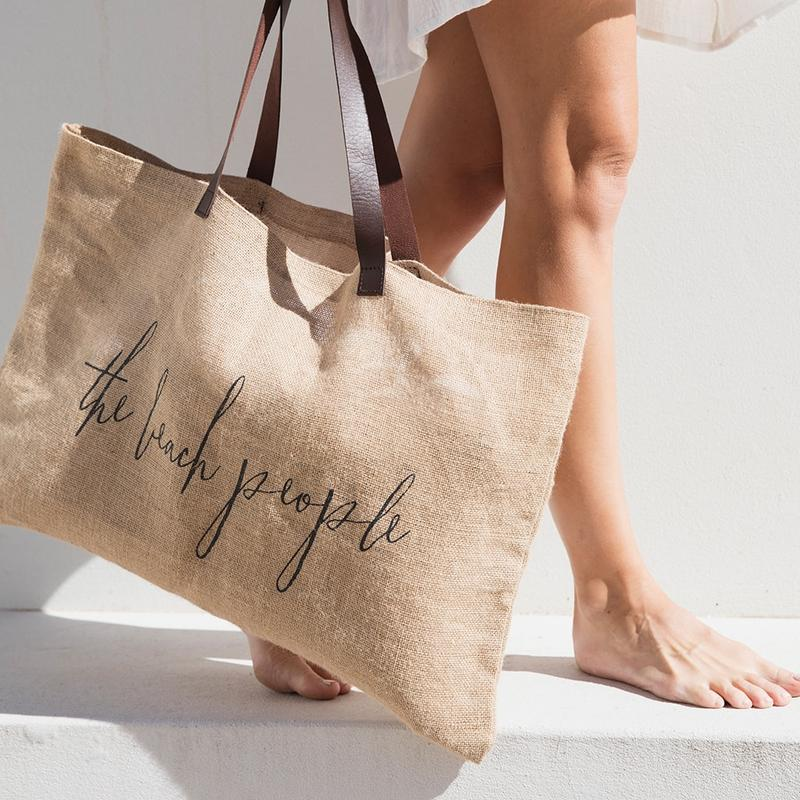 Beach People Bag.jpg