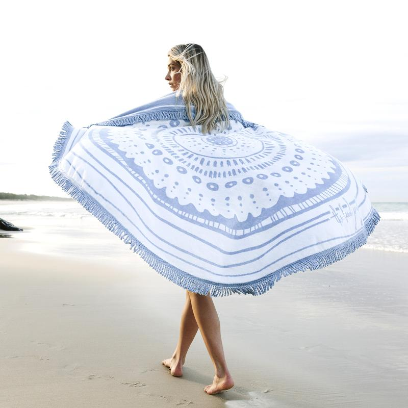 Beach People Towel.jpg