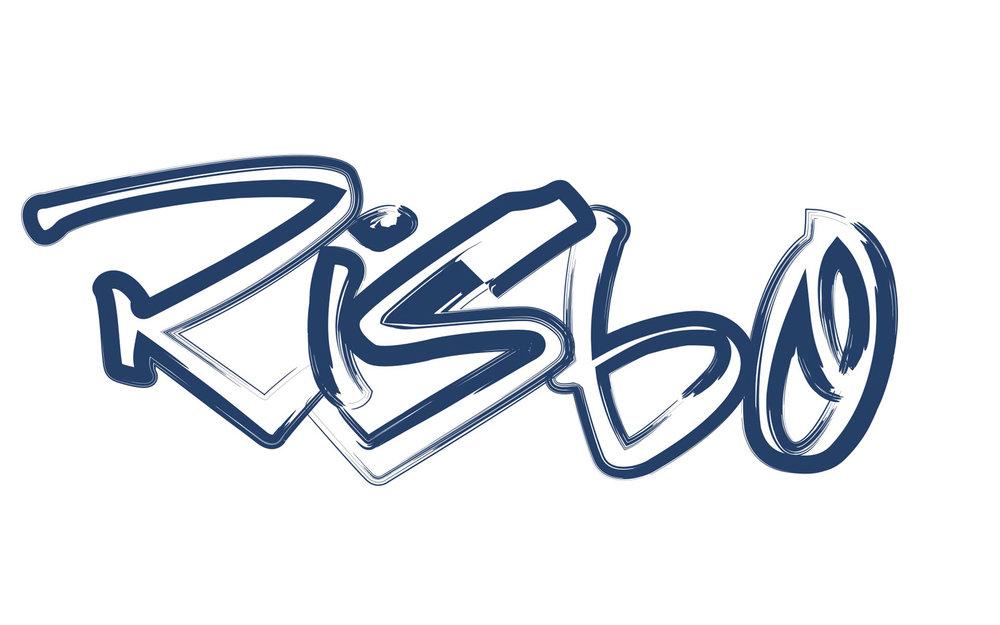 risbo homege1.jpg