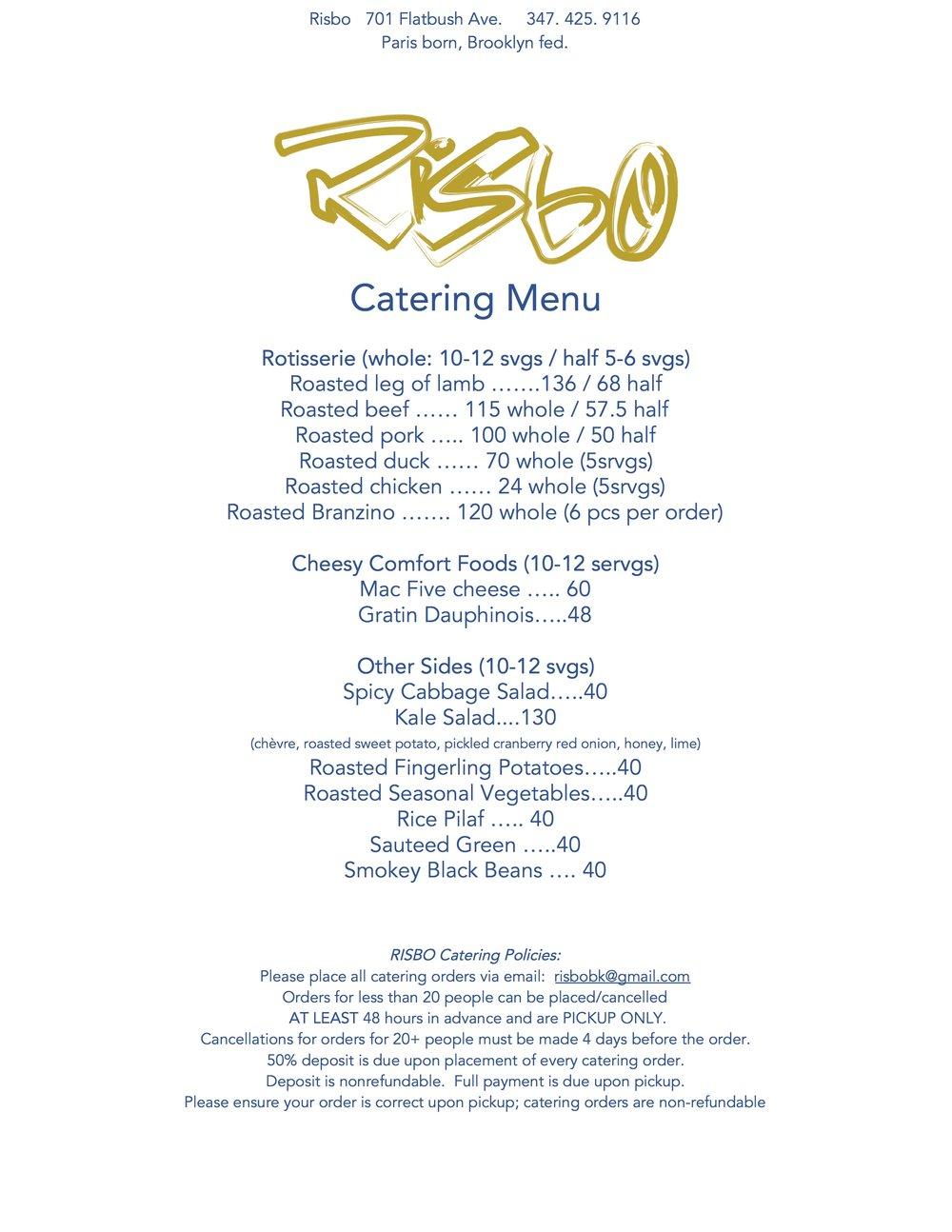 Risbo catering menu.jpg