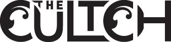 cultch_logo.jpg
