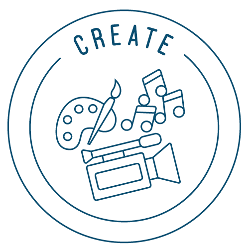 create-badge.png