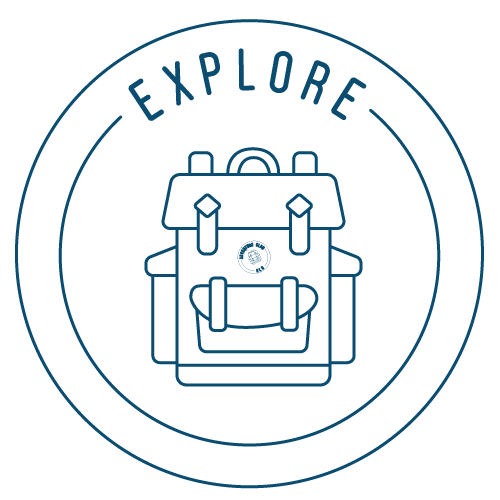 explore-badge.png