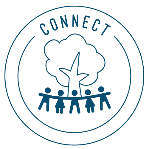 connect-badge.png
