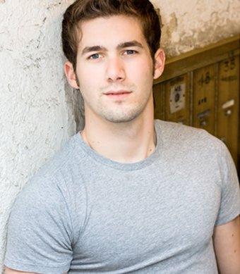 Eli Zoller, Musical Director/NYMF Production