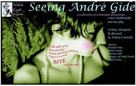 GIDE poster.jpg