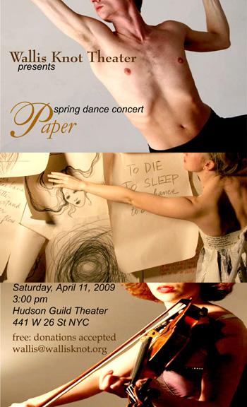 Paper dance show.jpg