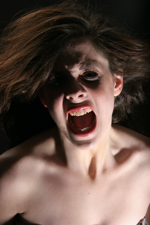 Hannah scream.jpg