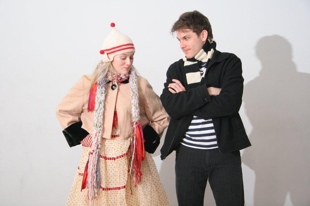 Hamlet & O dance.jpg