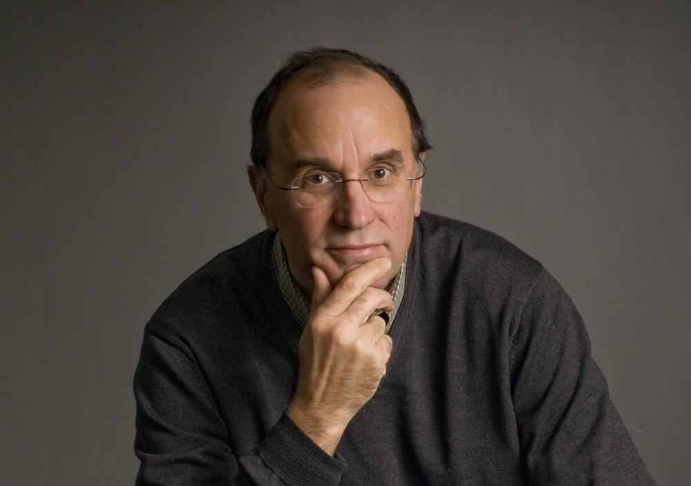 Michael Cima
