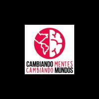 logo-CMCM.png