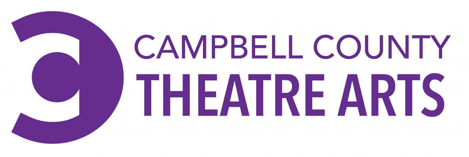 Campbell County Theatre Arts